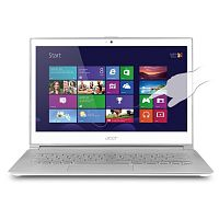 Acer ASPIRE S7-392-54218G12t (NX.MBKER.011)